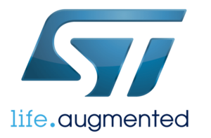 STMicroelectronics | Sponsor | Therminic