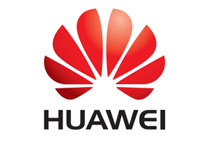HUAWEI | Huawei is a leading global provider of information and communications technology (ICT) infrastructure and smart devices.